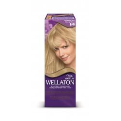 Wella Wellaton Krem intensywnie koloryzujący nr 9/0 Rozświetlony Blond  1op.