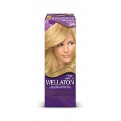 Wella Wellaton Krem intensywnie koloryzujący nr 10/0 Rozświetlony Jasny Blond  1op.