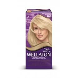Wella Wellaton Krem intensywnie koloryzujący nr 12/1 Bardzo Jasny Popielaty Blond  1op.