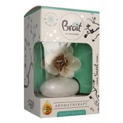 Brait Home Sweet Home Dekoracyjny Odświeżacz powietrza Frosty Delight  75ml