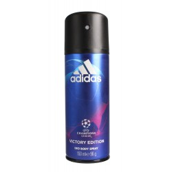 Adidas Champions League Victory Edition Dezodorant spray  150ml