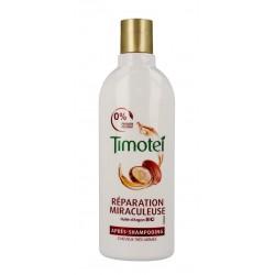 Timotei Odżywka do włosów Miraculous Repair - włosy bardzo suche i łamliwe  300ml