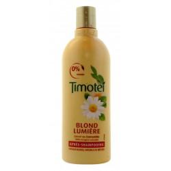 Timotei Odżywka do włosów Golden Highlights - włosy blond i rozjaśnione  300ml