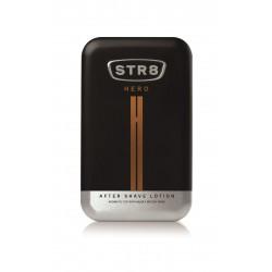 SAR*STR 8 R 19 HERO A/S 100ML