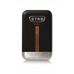 SAR*STR 8 R 19 HERO A/S 50ML.