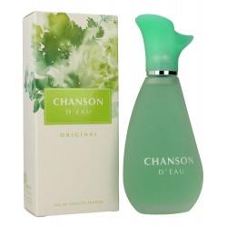Chanson D'Eau Original Woda toaletowa  100ml
