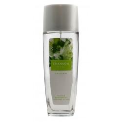 Chanson D'Eau Original Dezodorant naturalny spray  75ml