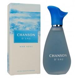 Chanson D'Eau Mar Azul Woda toaletowa  100ml