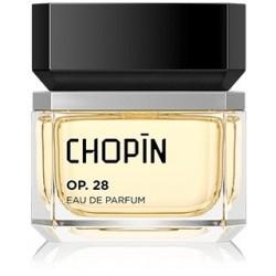 Chopin OP. 28 Woda perfumowana dla mężczyzn  50ml