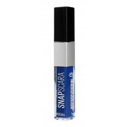 Maybelline Snapscara Tusz do rzęs pogrubiająco-wydłużający nr 01 Deja Blue  9.5ml