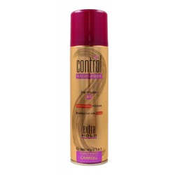 Constance Carroll Lakier do włosów Extra Hold  200ml