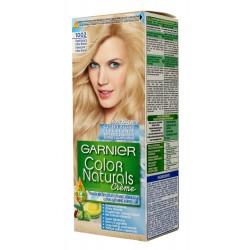 Garnier Color Naturals Krem koloryzujący nr 1000 Opalizujący Ultra Blond 1op