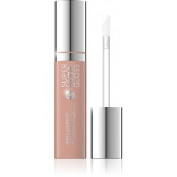 Bell Hypoallergenic Błyszczyk do ust Super Nude Gloss nr 05  15ml