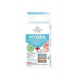 Constance Carroll Nail Care Odżywka do paznokci Hydra Natural After Hybrid  10ml