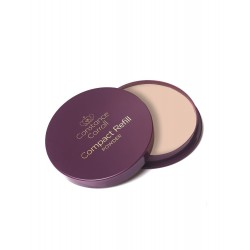 Constance Carroll Puder w kamieniu Compact Refill nr 02 Tender Touch  12g