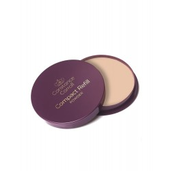 Constance Carroll Puder w kamieniu Compact Refill nr 06 Rose Beige  12g