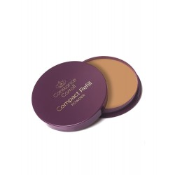 Constance Carroll Puder w kamieniu Compact Refill nr 09 Biscuit  12g