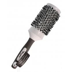 Top Choice Szczotka ceramiczna do modelowania włosów Exclusive Line 54mm (63763)  1szt