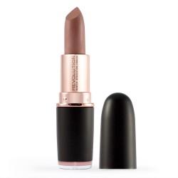 Makeup Revolution Pomadka do ust Renaissance Lipstick Chauffeur, 1 szt.