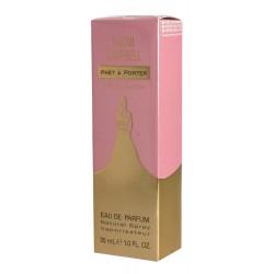 Naomi Campbell Pret A Porter Silk Woda perfumowana  30ml