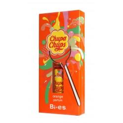 Bi-es Chupa Chups Perfumka Orange  15ml