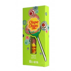 Bi-es Chupa Chups Perfumka Apple  15ml