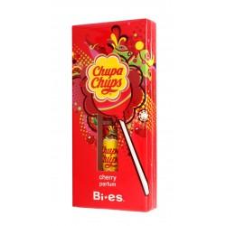 Bi-es Chupa Chups Perfumka Cherry  15ml