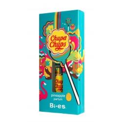 Bi-es Chupa Chups Perfumka Pineapple  15ml