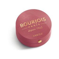 Bourjois Róż do policzków nr 15 Rose Eclat  2.5g