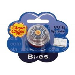 Bi-es Chupa Chups Balsam do ust Cola  1szt