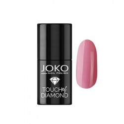 Joko Lakier żelowy do paznokci Touch of Diamond nr 06  10ml