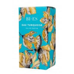Bi-es Eau Turquoise Woda perfumowana  50ml