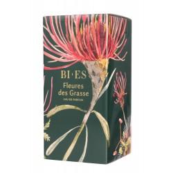 Bi-es Fleures des Grasse Woda perfumowana  50ml