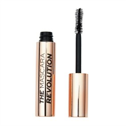 Makeup Revolution Maskara do rzęs The Mascara Revolution V5, 1 szt.