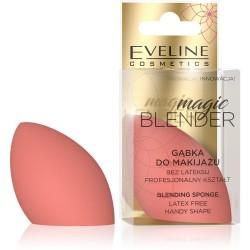 Eveline Magic Blender Gąbka do makijażu  1szt