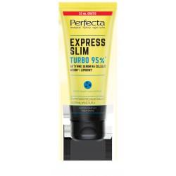 DAX EXPRESS SLIM TURBO Serum na cellul.wodny/lipid
