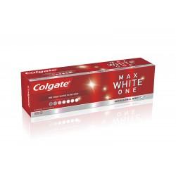 Colgate Pasta Max White One 75ml