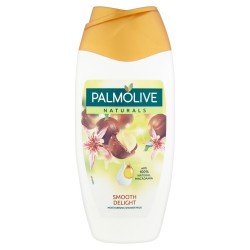 Palmolive Żel pod prysznic Macadamia & Cocoa  250ml