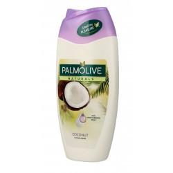 Palmolive Naturals Żel kremowy pod prysznic Coconut  250ml