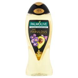 Palmolive Aroma Sensations Żel pod prysznic So Fabulous  500ml