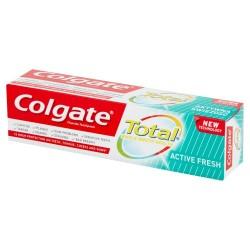 Colgate Pasta do zębów Total Active Fresh 75ml