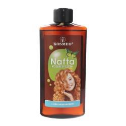 Kosmed Nafta kosmetyczna z mikroelementami  150ml