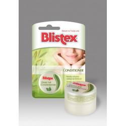 Blistex Balsam do ust  CONDITIONER odżywczy  słoik-7 ml