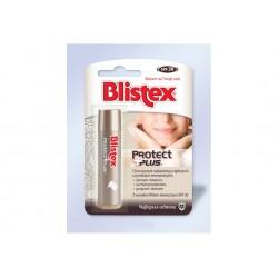 Blistex Balsam do ust Protect Plus ochronny SPF30  4.25 g