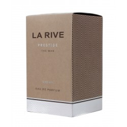 La Rive for Men Prestige Brown Woda Perfumowana  75ml
