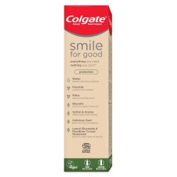 COL*JU PASTA  75ml Smile For Good&