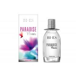 Bi-es Paradise Flowers Perfumka 15ml