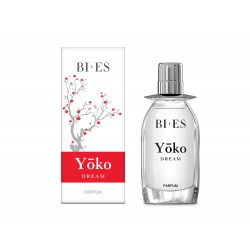 Bi-es Yoko Dream Perfumka 15ml