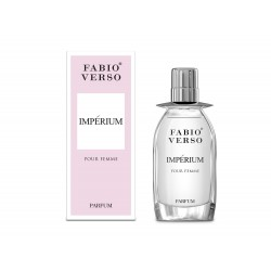 Bi-es Fabio Verso Imperium Perfumka 15ml