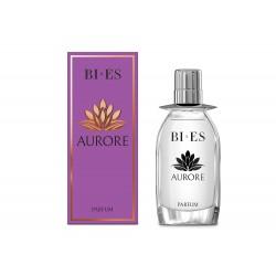 Bi-es Aurore Perfumka 15ml